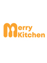 Merry Kitchen