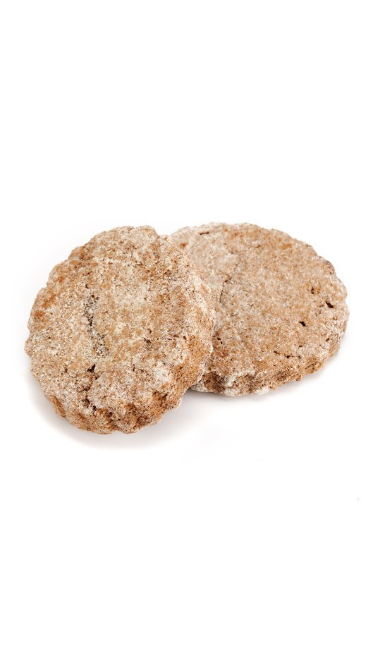 Печенье Royal Forest RoFo из кэроба