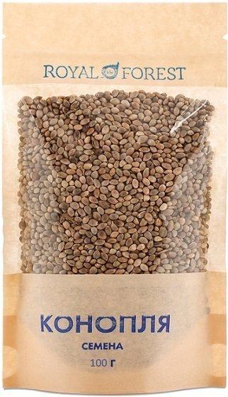 Семена конопляные интернет магазин как сделать экстракт конопли