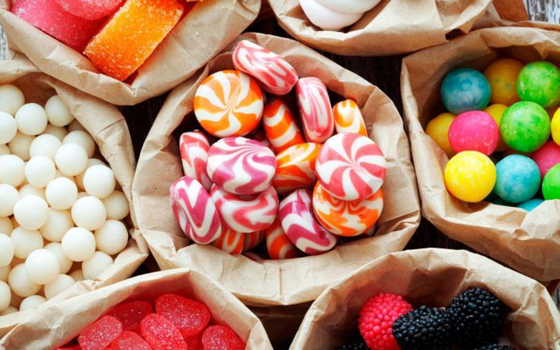 Плюсы и минусы сладкого