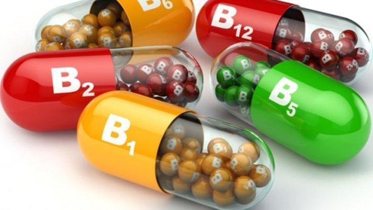 Продукты, полезные для мозга и памяти 024a1f3eda1