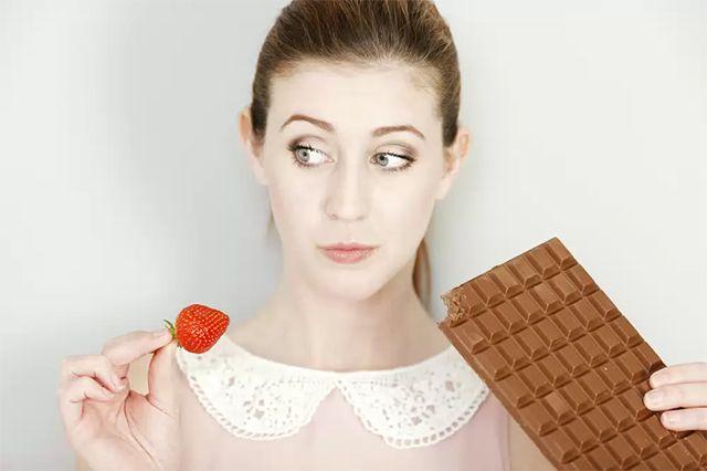 опасные продукты при аллергии