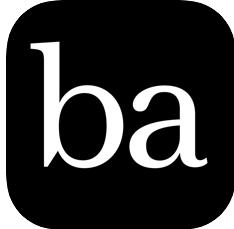 Логотип Bon Appetit