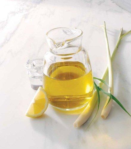 лимонник в косметологии
